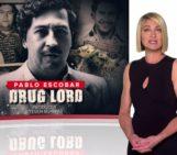 Pablo Escobar Son How His Dad Made $420 Million a Week