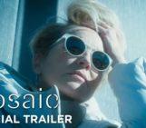 Trailer: Who Killed Olivia Lake