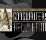 John Mellencamp, Jermaine Dupri, Alan Jackson Lead 2018 Songwriters Hall of Fame Class