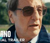 Trailer: Paterno