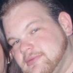 Profile picture of Eric Spadafora