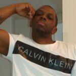 Profile picture of Jermaine Gilliard