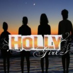 Profile picture of Hollygirlz