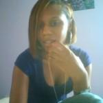Profile picture of Lidwine