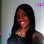 Profile picture of cassandra