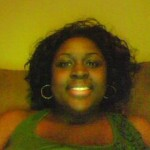 Profile picture of MsAd73