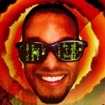 Profile picture of Bruno Fortes