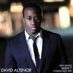 Profile picture of David Altenor
