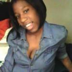 Profile picture of Cherie
