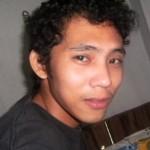 Profile picture of Alfie Cereza