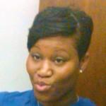 Profile picture of Kim D
