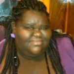 Profile picture of shelifia
