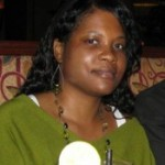 Profile photo of Erica J