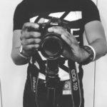Profile picture of Rubens Saintel