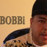 Profile photo of BOBBi G