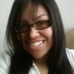 Profile picture of CuteNessa