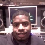 Profile photo of Mr. Davis