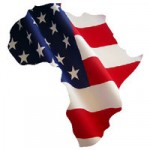 Profile picture of Africana