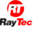 Profile picture of RayTec