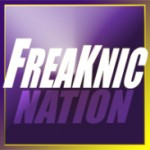 Profile picture of FREAKNIC NATION