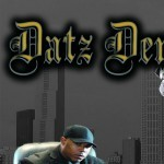 Profile picture of DATz DEM