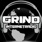 Profile picture of Grind Internet Radio