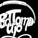 Profile picture of Bottomupradio