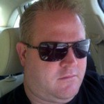 Profile photo of Jay Nichols