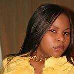 Profile picture of Jazamie ( da brat # 1 fan)