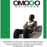 Profile picture of Omogo Reloaded
