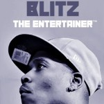 Profile photo of BLITZ THE ENTERTAINER