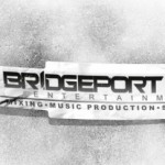 Profile photo of Bridgeport Quess