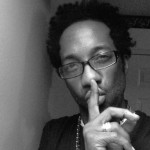 Profile photo of William