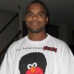 Profile photo of Rob Allen