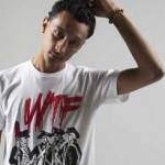 Profile photo of Dubby
