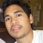 Profile picture of Jaiah