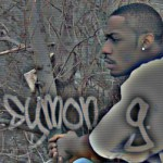 Profile picture of symon g Seyz