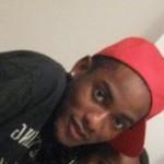 Profile photo of JuniorT
