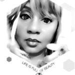 Profile picture of Sheila