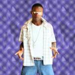 Profile picture of Derron aka legenderry