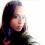 Profile photo of Karolina
