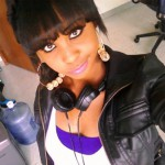 Profile photo of Jewelz