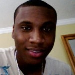 Profile photo of Jacar