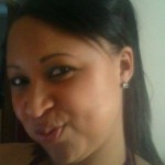 Profile photo of MsBadYella