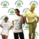 Profile picture of Herbal Fashions ™