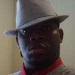 Profile picture of Datboi Dangerous