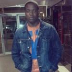 Profile picture of DJ SoulStar