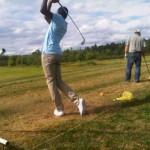 Profile picture of Julien Matwawana