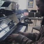 Profile picture of David Tshibambe