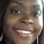 Profile photo of Doria Ross